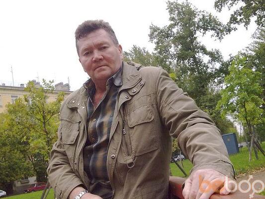 Фото мужчины morpex, Санкт-Петербург, Россия, 47