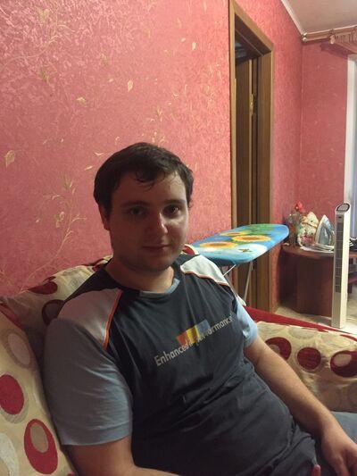Фото мужчины Алексей, Ярославль, Россия, 22