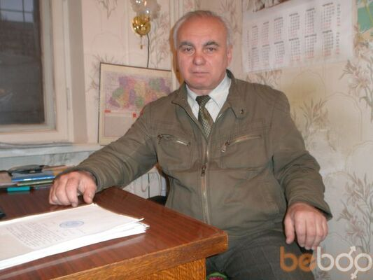 Фото мужчины viktomas, Харьков, Украина, 56