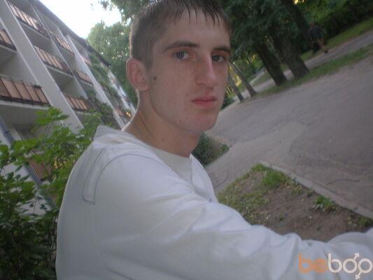 Фото мужчины Sanj0k, Огре, Латвия, 29