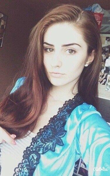 Фото девушки Анна, Архангельск, Россия, 23