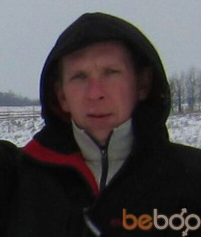 Фото мужчины Виктор, Киев, Украина, 38