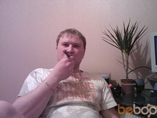 Фото мужчины Буйный, Луганск, Украина, 34