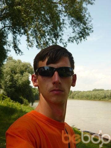 Фото мужчины Robert, Ужгород, Украина, 29
