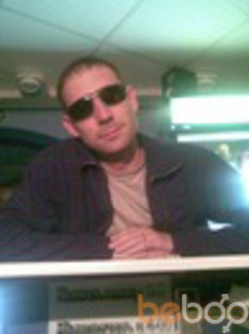 Фото мужчины dimon, Сумы, Украина, 37