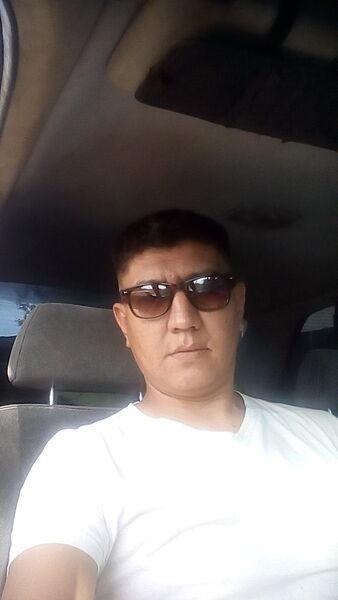 Фото мужчины Артур, Иркутск, Россия, 31