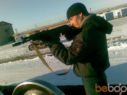 Фото мужчины Игорь, Петропавловск, Казахстан, 28