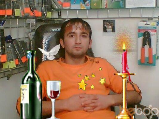 Фото мужчины rinat, Баку, Азербайджан, 30