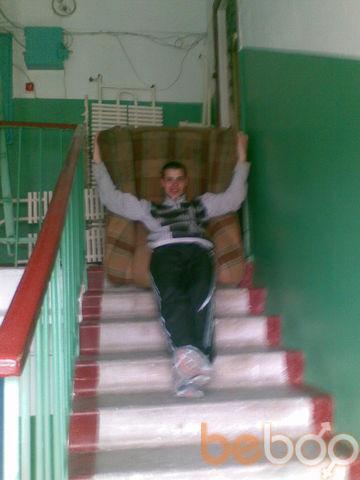 Фото мужчины saya, Сумы, Украина, 28