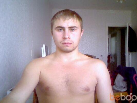 Фото мужчины Andres, Челябинск, Россия, 30