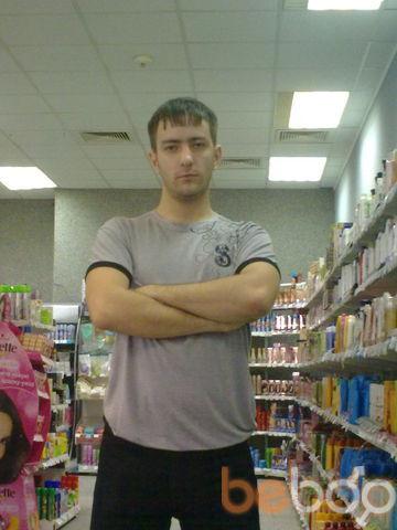 Фото мужчины Roman, Ростов-на-Дону, Россия, 31