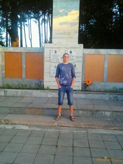 Фото мужчины Денис, Киржач, Россия, 31
