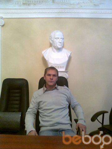 Фото мужчины племянник, Нижний Новгород, Россия, 27