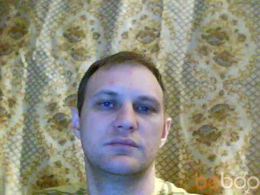Фото мужчины archi, Алматы, Казахстан, 36