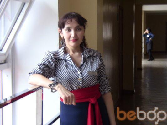 татарстана гулящие знакомство жены фото
