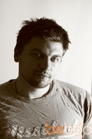 Фото мужчины Torel, Санкт-Петербург, Россия, 36
