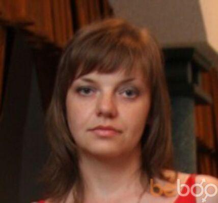 Фото девушки KsEnA, Чернигов, Украина, 41
