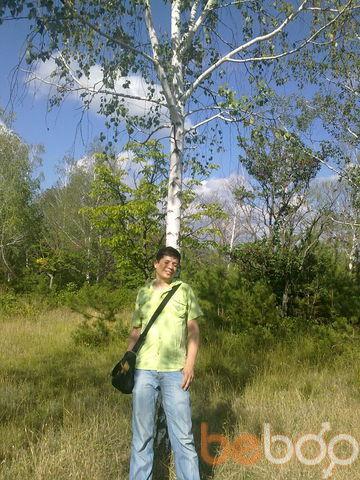 Фото мужчины X3Max, Севастополь, Россия, 38