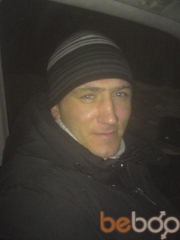 Фото мужчины ramzes, Кувейт, Кувейт, 36