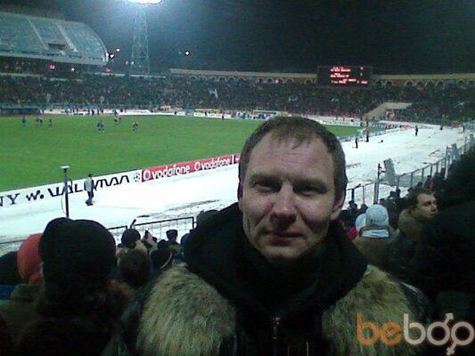 Фото мужчины Jimmm, Минск, Беларусь, 37
