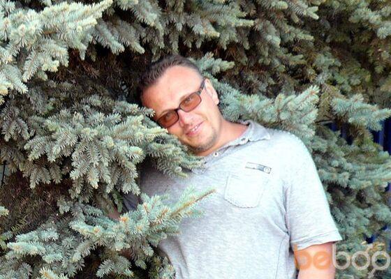Фото мужчины Avdalian, Москва, Россия, 46