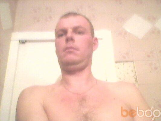 Фото мужчины fil35, Раменское, Россия, 42
