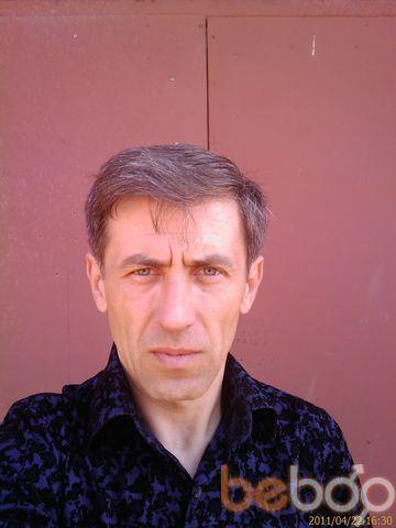 Фото мужчины xsahsa, Брест, Беларусь, 46