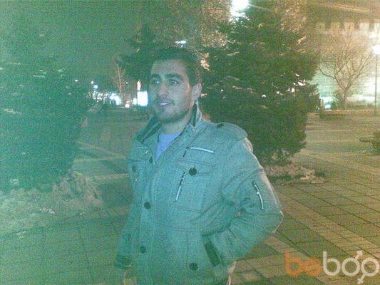 Фото мужчины Nodik87, Ташкент, Узбекистан, 31