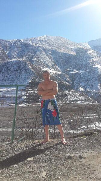 Фото мужчины РОМА, Саратов, Россия, 46