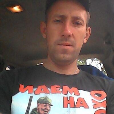 Фото мужчины Александр, Артем, Россия, 34