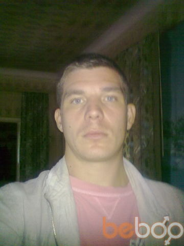 Фото мужчины lesnik1984, Новошахтинск, Россия, 33