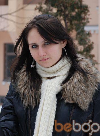 Фото девушки Ozzy, Киев, Украина, 24