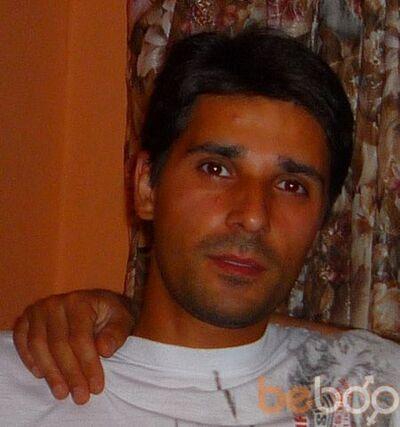 Фото мужчины vitalkraj, Архангельск, Россия, 36