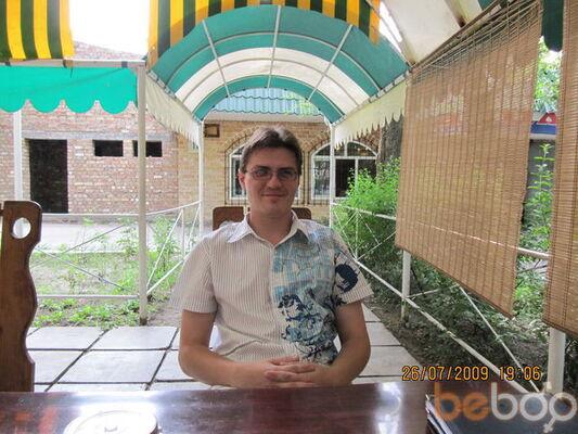 Фото мужчины Alex, Барнаул, Россия, 36