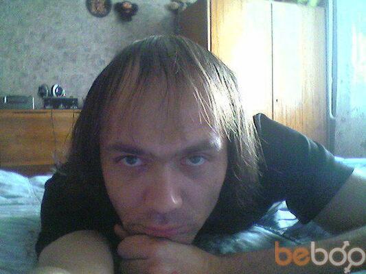 Фото мужчины oleg, Саратов, Россия, 43