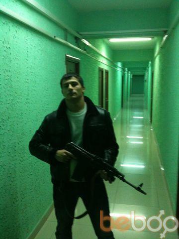 Фото мужчины Romeo, Баку, Азербайджан, 31