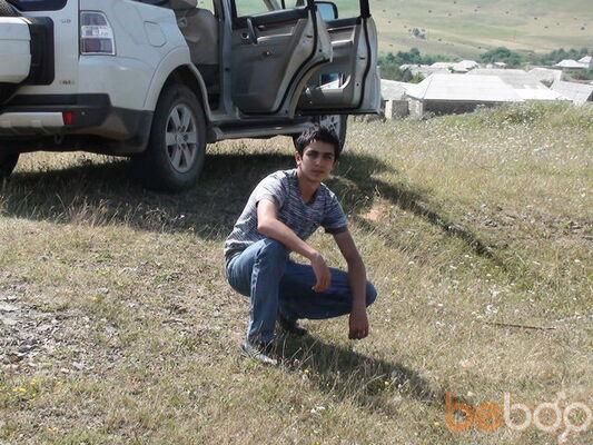 Фото мужчины fucker, Баку, Азербайджан, 26