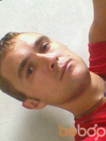Фото мужчины ilija, Брест, Беларусь, 35