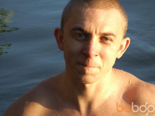 Фото мужчины Gunman, Киев, Украина, 34