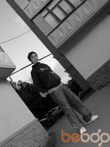 Фото мужчины Шота, Ставрополь, Россия, 25