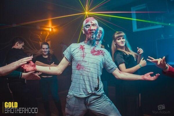 Фото мужчины Диман, Коркино, Россия, 22