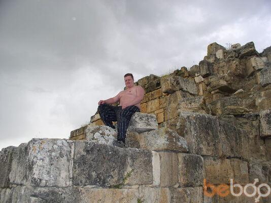 Фото мужчины Mufasa, Киев, Украина, 42