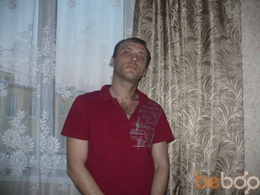 Фото мужчины фашик, Бологое, Россия, 43