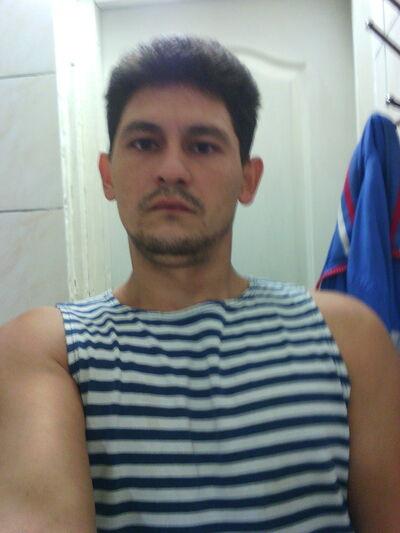 Фото мужчины Роман, Таганрог, Россия, 27