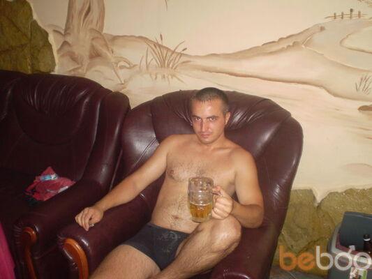 Фото мужчины zzzz, Тирасполь, Молдова, 37