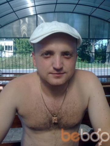 Фото мужчины Alex190185K, Полтава, Украина, 33