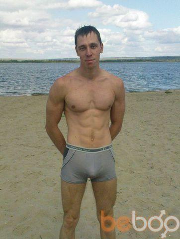Фото мужчины FANAT, Курск, Россия, 33