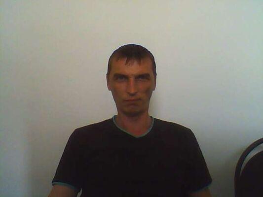 Фото мужчины Саша, Чернигов, Украина, 37
