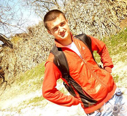 Фото мужчины piter, Бендеры, Молдова, 25