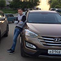 Фото мужчины Alex, Москва, Россия, 32